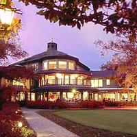 grand hotel getaway